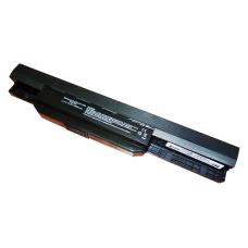 Baterija (akumuliatorius) ASUS A43 A53 K43 K53 P43 P53 X43 X53 (4400mAh)