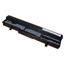 Baterija (akumuliatorius) ASUS EEE PC 1001 1005 1101 R101 (4400mAh)
