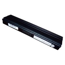 Baterija (akumuliatorius) ASUS F6 F9 X20 (4400mAh)