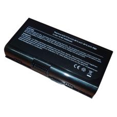 Baterija (akumuliatorius) ASUS F70 G71 G72 M70 N70 N90 X71 X72 (4400mAh)