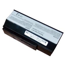 Baterija (akumuliatorius) ASUS G53 G73 VX7 (4400mAh)