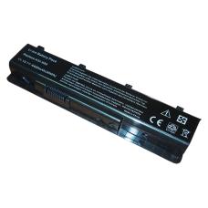 Baterija (akumuliatorius) ASUS N45 N55 N75 (4400mAh)