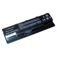 Baterija (akumuliatorius) ASUS N46 N56 N76 (4400mAh)