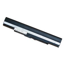 Baterija (akumuliatorius) ASUS U30 U40 UL30 UL50 UL80 PL30 PL80 X32 (2200mAh)
