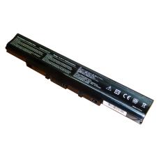 Baterija (akumuliatorius) ASUS U31 U41 P31 P41 X35 (14.4V - 14.8V, 4400mAh)