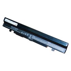 Baterija (akumuliatorius) ASUS U46 U56 (4400mAh)