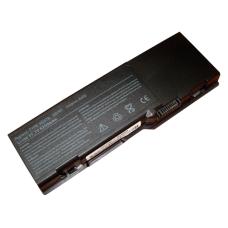 Baterija (akumuliatorius) DELL 1000 E1501 E1505 6400 131L (4400mAh)