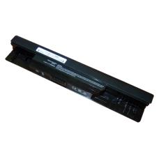 Baterija (akumuliatorius) DELL 1464 1564 1764 (4400mAh)