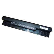 Baterija (akumuliatorius) DELL 1464 1564 1764 (6600mAh)