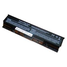 Baterija (akumuliatorius) DELL 1500 1520 1521 1700 1720 1721 (4400mAh)