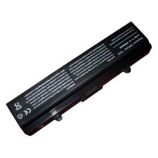 Baterija (akumuliatorius) DELL 1525 1526 1545 (6600mAh)