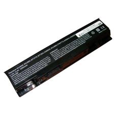 Baterija (akumuliatorius) DELL 1535 1536 1537 1555 1557 1558 (4400mAh)