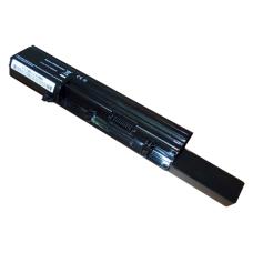 Baterija (akumuliatorius) DELL 3300 3350 (4400mAh)