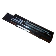 Baterija (akumuliatorius) DELL 3400 3500 3700 (6600mAh)
