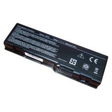 Baterija (akumuliatorius) DELL 6000 9200 9300 9400 E1505 E1705 M1505 M1705 (6600mAh)