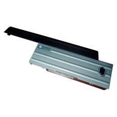 Baterija (akumuliatorius) DELL D620 D630 M2300 (6600mAh)