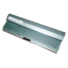 Baterija (akumuliatorius) DELL E4200 (4400mAh)