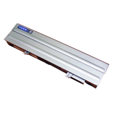 Baterija (akumuliatorius) DELL E4300 E4310 (4400mAh)