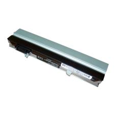 Baterija (akumuliatorius) DELL E4300 E4310 (6600mAh)