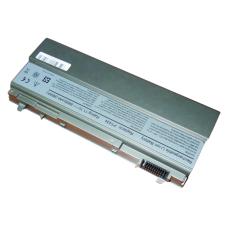 Baterija (akumuliatorius) DELL E6400 E6500 E6410 E6510 M4400 M6400 (8800mAh)