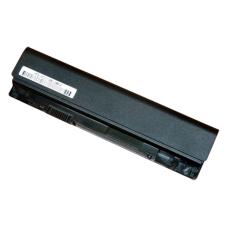 Baterija (akumuliatorius) DELL Inspiron 14Z 1470 15Z 1570 (2200mAh)
