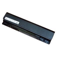 Baterija (akumuliatorius) DELL Inspiron 14Z 1470 15Z 1570 (4400mAh)