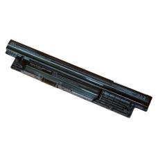 Baterija (akumuliatorius) DELL Inspiron 15 3521 Vostro 2421 2521 (10.8V - 11.1V, 2200mAh)