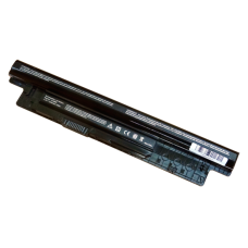 Baterija (akumuliatorius) DELL Inspiron 3421 3437 5421 5437 3521 3537 5521 5537 (14.4V - 14.8V, 2200mAh)