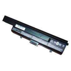 Baterija (akumuliatorius) DELL M1330 M1350 (6600mAh)