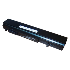 Baterija (akumuliatorius) DELL M1640 M1645 M1647 (4400mAh)