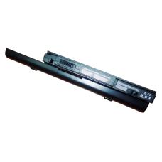 Baterija (akumuliatorius) DELL M1640 M1645 M1647 (6600mAh)