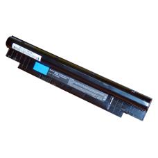 Baterija (akumuliatorius) DELL N311Z N411Z V131 3330 (4400mAh)