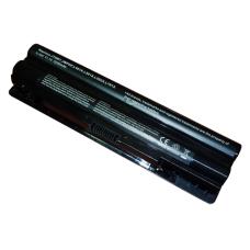 Baterija (akumuliatorius) DELL XPS 14-L401X 15-L501X 15-L502X 17-L701X (4400mAh)