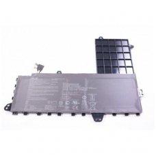 Baterija (akumuliatorius) B21N1505 ASUS E402MA E402SA 0B200-01400300 7.2V 32Wh 4110mAh