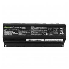 Baterija (akumuliatorius) GC  A42N1403 Asus ROG G751 G751J G751JL G751JM G751JT G751JY 15V 4400mAh
