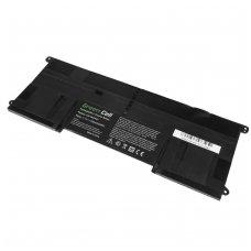 Baterija (akumuliatorius) GC Asus Taichi 21 C32-TAICHI21 11.1V 3050mAh