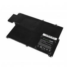 Baterija (akumuliatorius) GC Dell Vostro 3360 Inspiron 13z 5323 TKN25 14.8 V (14.4V) 3300mAh
