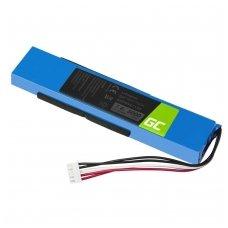 Baterija (akumuliatorius) GC garsiakalbiui JBL Xtreme 5000mAh 7.4V