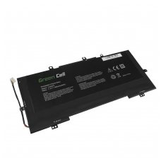 Baterija (akumuliatorius) GC HP Envy 13-D 13-D010NW 13-D011NW 13-D020NW 13-D150NW VR03XL 11.4V 3900mAh