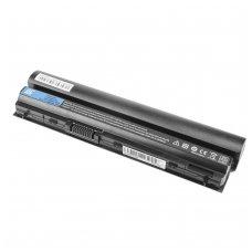 Baterija (akumuliatorius) GC Ultra RFJMW FRR0G for Dell Latitude E6220 E6230 E6320 E6330 11.1 V (10.8V) 6800mAh