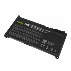 Baterija (akumuliatorius) GC RR03XL HP ProBook 430 G4 G5 440 G4 G5 450 G4 G5 455 G4 G5 470 G4 G5 11.4V 4000mAh