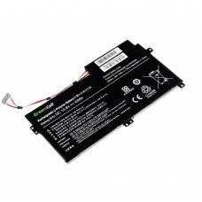 Baterija (akumuliatorius) GC Samsung 370R 370R5E NP370R5E NP450R5E NP470R5E NP510R5E 10.8V (11.1V) 4000mAh