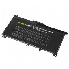 Baterija (akumuliatorius) GC  TF03XL HSTNN-LB7X 920046-421 920070-855 HP 14-BP Pavilion 14-BF 14-BK 15-CC 15-CD 15-CK 17-AR 11.55V 3600mAh
