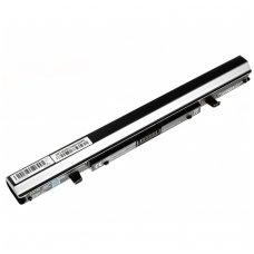 Baterija (akumuliatorius) GC Toshiba Satellite U845 U940 U945 L950 L950D L955 L955D 14.4V (14.8V) 2200mAh