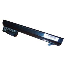 Baterija (akumuliatorius) HP COMPAQ 110-1000 CQ10 (4400mAh)