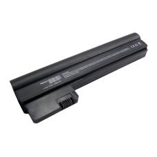Baterija (akumuliatorius) HP COMPAQ 110-3000 CQ10 (2200mAh)