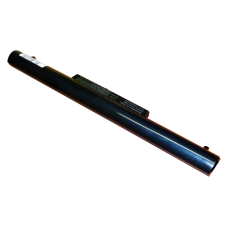 Baterija (akumuliatorius) HP COMPAQ 14-B 15-B 15-E (2200mAh)