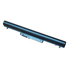 Baterija (akumuliatorius) HP COMPAQ 14-B 15-B 15-E (4400mAh)