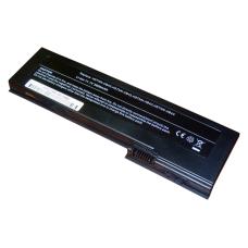 Baterija (akumuliatorius) HP COMPAQ 2710p 2730p 2740p 2740w 2760p (4400mAh)