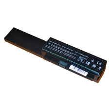 Baterija (akumuliatorius) HP COMPAQ 4210 4310 4311 (4400mAh)